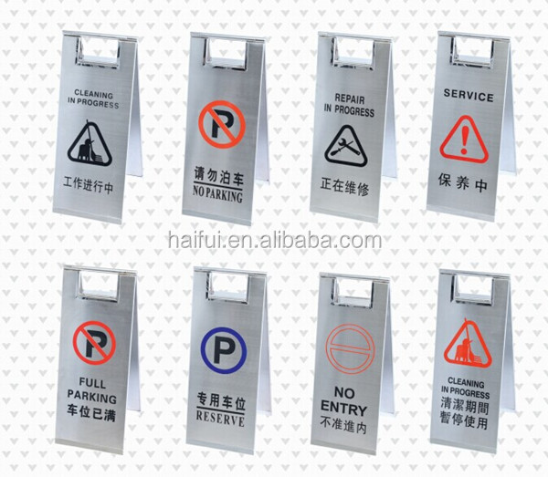 Wet Floor Sign,wet Floor Coution Sign,wet Floor Warning. Wing Signs Of Stroke. Adhd Adhd Signs. Green Infrastructure Signs Of Stroke. Pre Signs. Eds Signs. Bomb Signs. University Signs. Logo Nba Signs Of Stroke