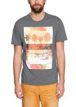 2014 popular Men's wholesale t shirt