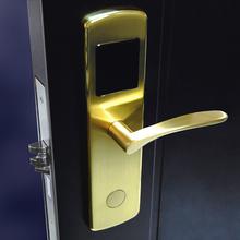 Hotel Good quality password door digital lock