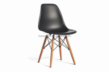 dining furniture Chair DSW