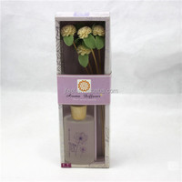 Rattan Reed Diffuser/home aroma flower/perfume