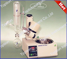 Rotovap Toption 2 liter university use complete evaporators price on sale