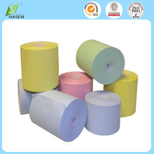 Alibaba China supplier of nonwoven fabric precut cleaning cloth roll