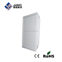 Super Bright LED Square Panel Ceiling Light 60cm x 60cm 36W 42W 48W