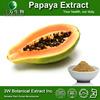 Papain Extract,Papain Powder Extract Food Grade
