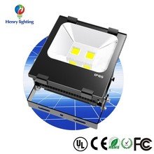 2015 New Design Convert Switch Led Flood Lamps And Lanterns