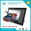"""New Arrival HUION GT-190 19"""" TFT Desktop Digital Drawing LCD Touch Screen Monitor"""