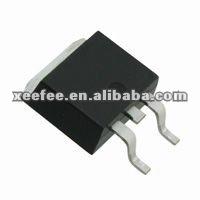 K2446 TO-263 FUJI Transistor