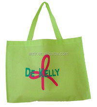 woman bag,bags for shopping,non woven bag