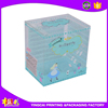 Wholesale alibaba china pvc box packaging clear