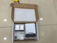 Super precise counting system customer flow counter person counting device