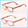 Best brand custom logo reading glasses eye chart