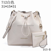 2015 new winter design fashion designer brand name fake saffiano leather woman bags women purses and handbags