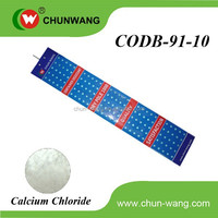 Absorber Silica Gel Desiccant Container Desiccant Pole