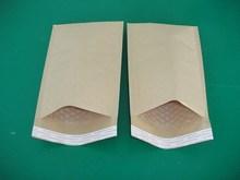 Waterproof Bubble Envelopes/Custom Mailing Bags/Padded Envelopes
