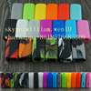 Ipv d2 from RHS factory produce hot selling ipv case 100% really silicone ipv d2 silicone case