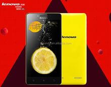 "Original Lenovo K3 lemon K3 Qualcomm MSM8916 Quad Core 5.0""Android 4.4 1GB RAM 16GB ROM 8.0MP Camera Smartphone"