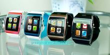 Excellent quality best selling watch cellphone