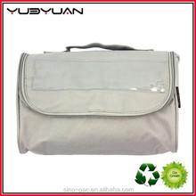 Promotional high quality cloth briefcase