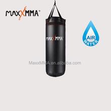 MaxxMMA 3ft Water Martial Art Work Out Bag
