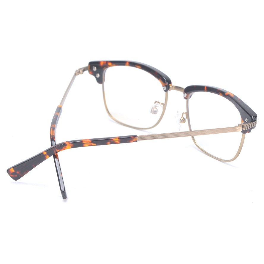 Wholesale Square Vintage Wholesale Eyeglass Frames ...