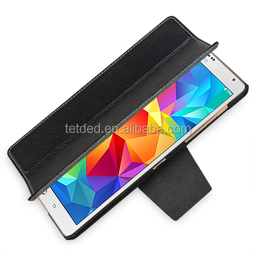 samsung galaxy tab s 8 4 wifi lte t705. Black Bedroom Furniture Sets. Home Design Ideas