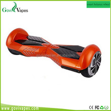2015 electric balance scooter the best self balancing electric scooterelectric unicycle mini scooter two wheels self balancing