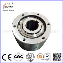 One direction clutch FSO700 sprag type backstop for continous casting machine