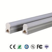 T5 china supplier alibaba website 2014 retrofit t8 led tube