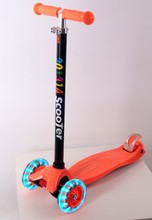 2014 new style tri-wheels Cheap Kids scooter for sale