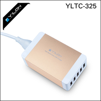 5V 8A portable new design for nokia ac 3 travel charger