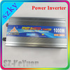 Many different Watts DC to AC Power Inverter