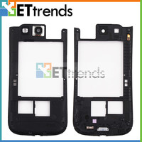 Original new rear housing replacement for samsung galaxy s3 i9300