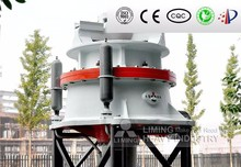 high-efficiency fine impact crusher impact crusher liner plate linyi impact crusher factory