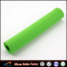 Customize Various Motorcycle / Bike / Bicycle Handle Grip Cover