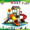 Sports Equipment Games Kids Plastic Playground Equipment