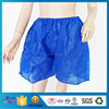 Disposble Massage Underwear Non Woven Men'S Boxer Extra Large High Quality Disposable Massage Underwear