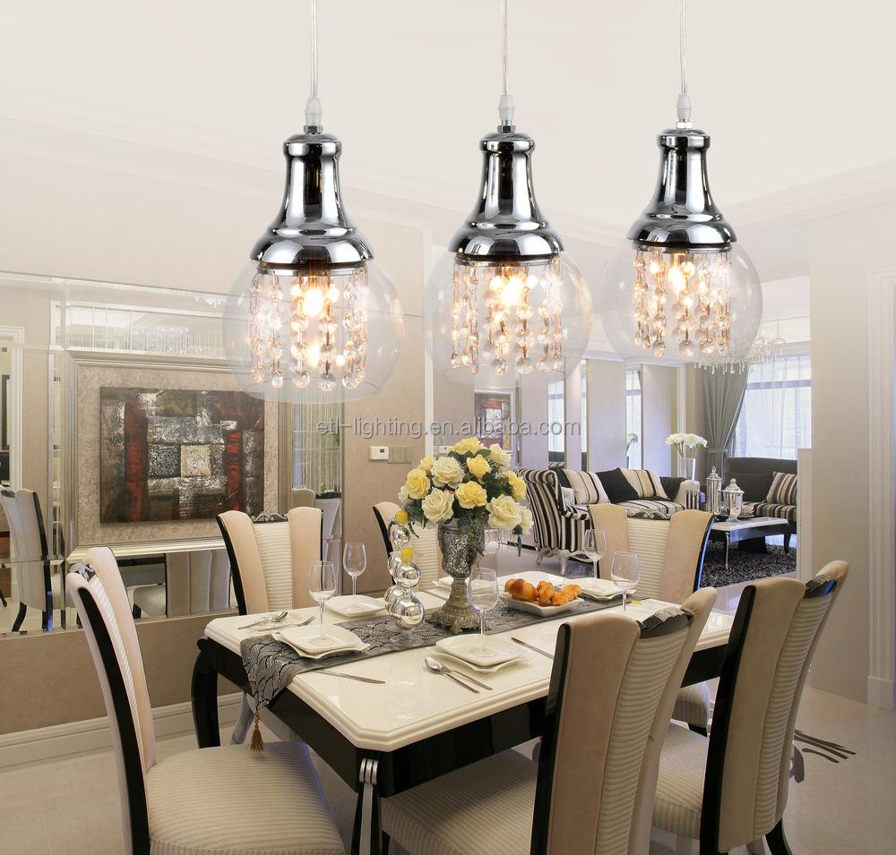 Tavolino salotto design legno x10h - Lampadario sala da pranzo moderna ...