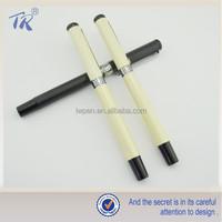 German Pen Brands Gel Pens Wholesale
