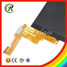 New Product mobile lcd for HTC one M9 lcd digitizer display