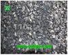 Factory manufacturing Ferro Silicon Magnesium alloy lumps