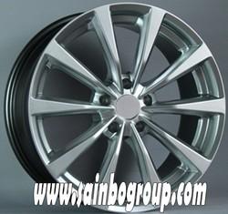 silver car rims, 5x112 rims for sale, alloy rims for cars, 14 inch aluminum car alloy wheel rim