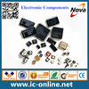 Electronic parts and components ,IC supplier in china LT1357CS8