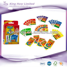 recharge game card, password game cards, games poker cards, playing card game set, card game calculator, card games boxes