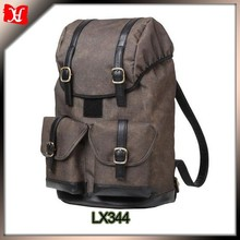 Factory price hot selling made in the china hiking bag