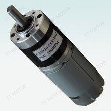 GMP36 24v dc motors