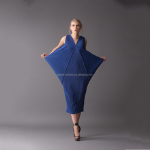 latest party wear dresses for girl good time usa dress woman america costume