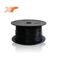 3D Printing filament Carbon fiber for PLA
