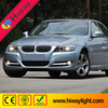 Ultra-Bright auto led daytime running light auto accessories for bmw 3 E90 car led light