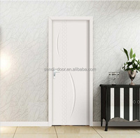 wooden door good price good quality